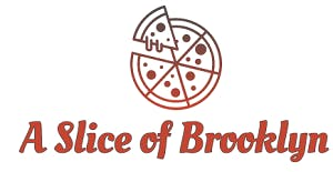 A Slice of Brooklyn