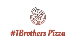 #1Brothers Pizza