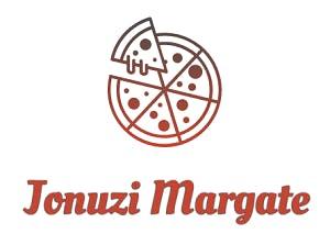 Jonuzi Margate