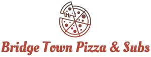 Bridge Town Pizza & Subs