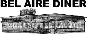 Bel-Aire Diner