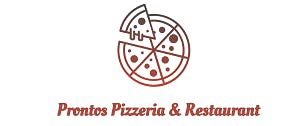 Prontos Pizzeria & Restaurant