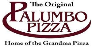 Palumbo Pizza