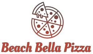 Beach Bella Pizza