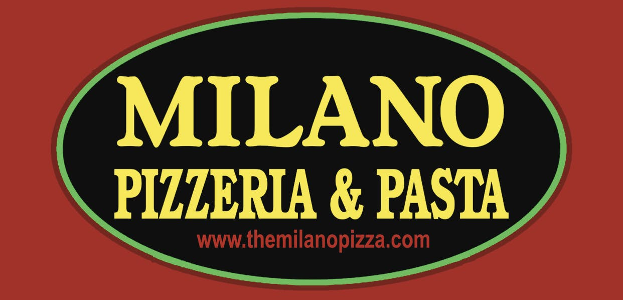 Milano Pizza