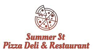Summer St Pizza Deli & Restaurant