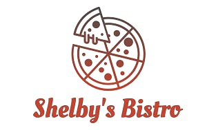 Shelby's Bistro