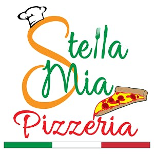 Stella Mia Pizzeria