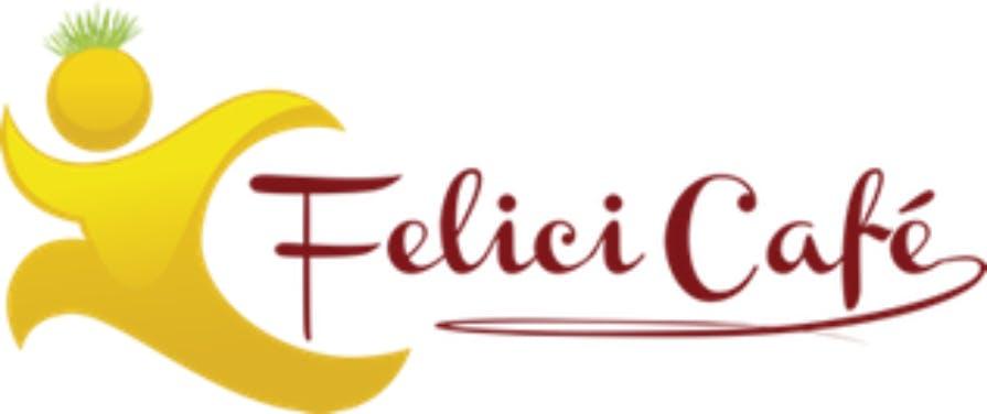 Felici Cafe