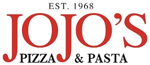 JoJo's Pizza & Pasta Upper Allen
