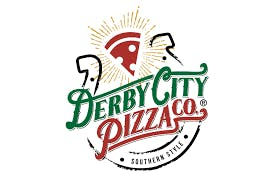 Derby City Pizza