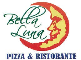Bella Luna Pizza & Ristorante