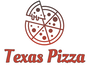 Texas Pizza logo