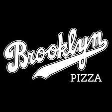 A Slice Of Brooklyn Pizzeria