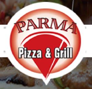 Parma Pizza Dallastown