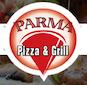 Parma Pizza Dallastown logo
