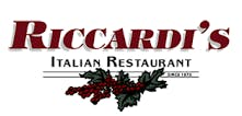Riccardi's Restaurant
