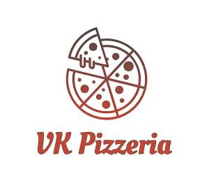 VK Pizzeria