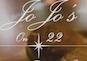 JoJo's on 22 Pizzeria & Italian Restaurant logo
