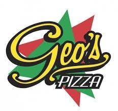 Geo's Pizza