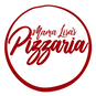 Mama Lisa's Pizzeria logo