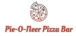 Pie-O-Neer Pizza Bar