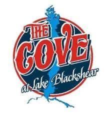 Cove at Lake Blackshear