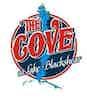 Cove at Lake Blackshear logo