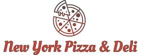 New York Pizza & Deli