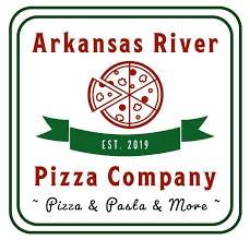 Arkansas River Pizza