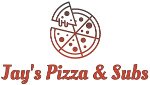 Jay's Pizza & Subs