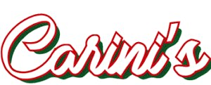Carini's Express Italian Food