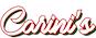 Carini's Express Italian Food logo