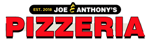 Joe & Anthony's Pizzeria