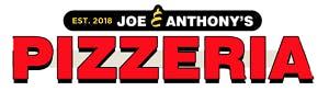 Joe & Anthony's Pizzeria