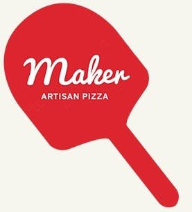 Maker Artisan Pizza & Cafe