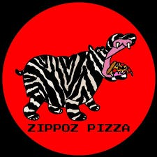Zippoz Pizza