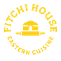 Fitchi House logo