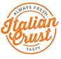 Italian Crust logo