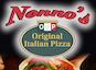 Nonno's Original Italian Pizza logo