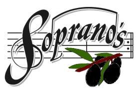 Soprano's Trattoria & Caterers