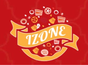 International Zone