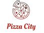 Pizza City logo