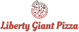 Liberty Giant Pizza