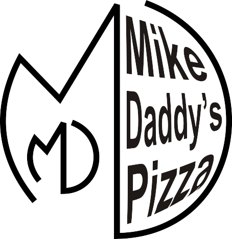Mike Daddy's Pizza