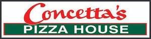 Concetta's Pizza House