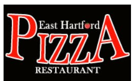 East Hartford Pizza Restaurant