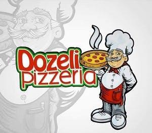 Dozeli Pizzeria
