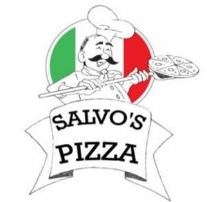Salvo's Pizza