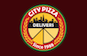 City Pizza Restaurant logo